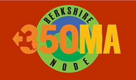 250-org-logo