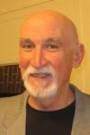 Rev. Rich Hayes